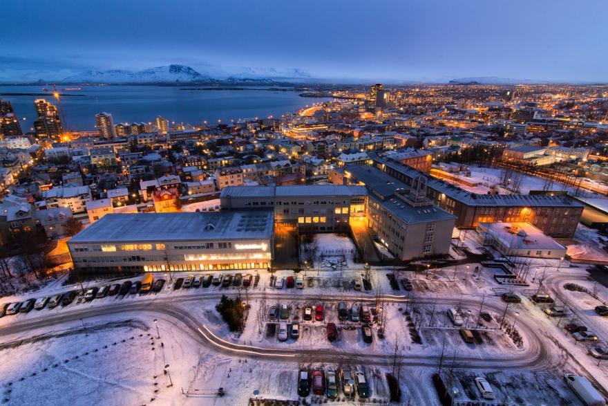 冰岛.png