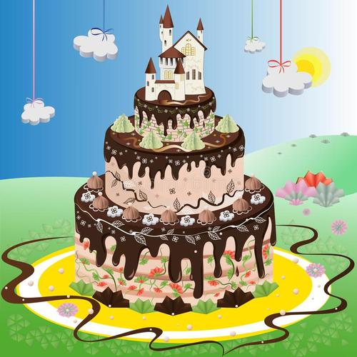 大蛋糕.jpg