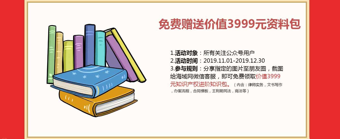 切图_09.jpg