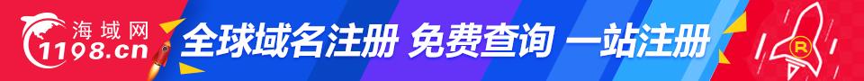 宣传banner.jpg